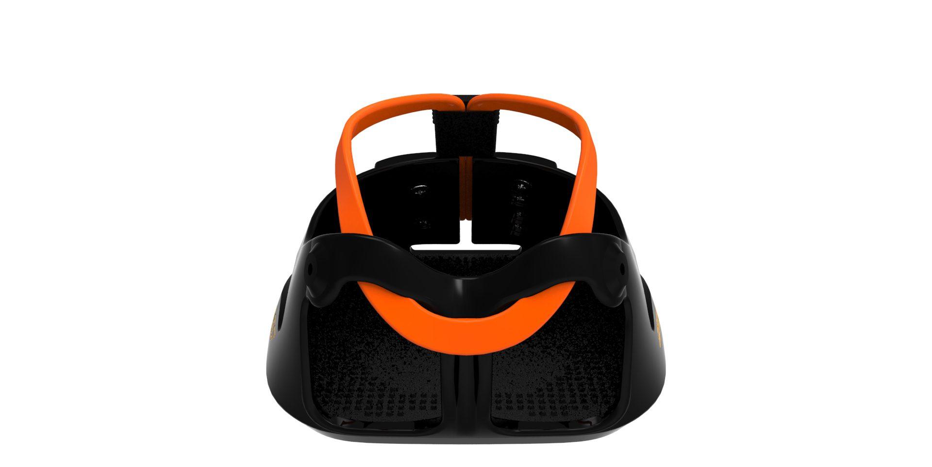 Boots-Sitzbezug strapazierf/ähiger Oxford-Stoff wetterbest/ändig Schwarz Kapit/änsstuhlbezug Stuhl Schutzh/ülle voller Schutz f/ür Ihren Helm Bootsbank-Sitzbezug 420D wasserdicht
