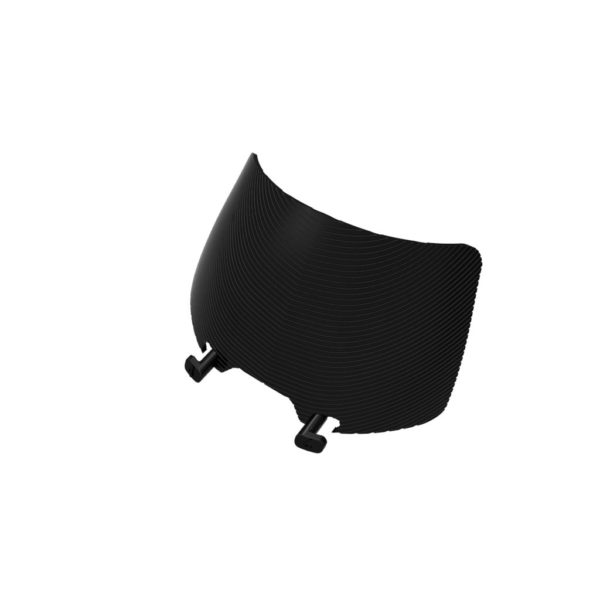 Scoot Anti Slip Shim - Black