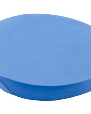 EasyBoot Cloud Pad in Blue